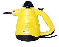 Lavadora com vapor valor