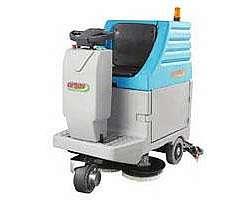 Lavadora e secadora de piso industrial preço