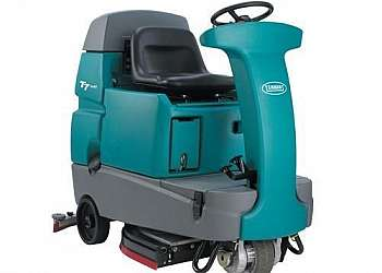 Aluguel de lavadora de piso sp
