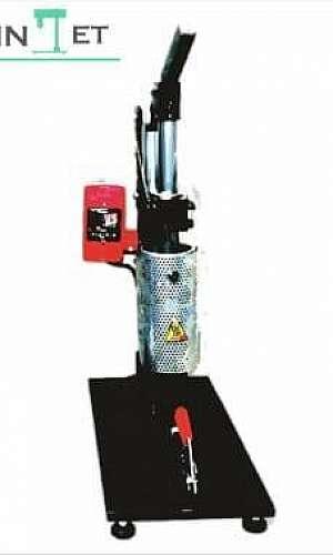 Comprar máquina injetora em sp