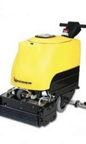 Conserto de lavadora de piso em sp