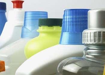 Venda de equipamento de limpeza profissional