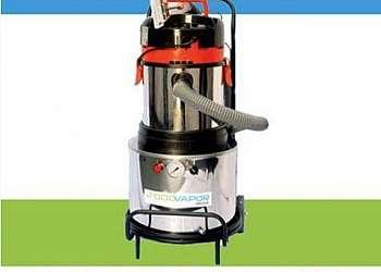 Lavadora a vapor industrial preço
