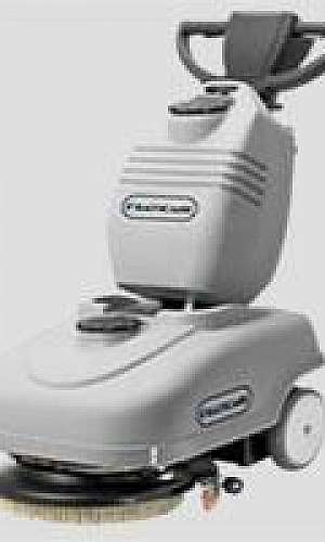 Lavadora de alta pressão semi profissional
