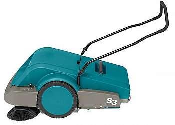 Preço lavadora de piso industrial sp