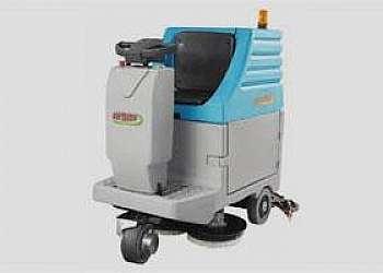 Lavadora e secadora de piso karcher preço