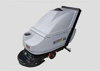 Locação de lavadora de piso valor