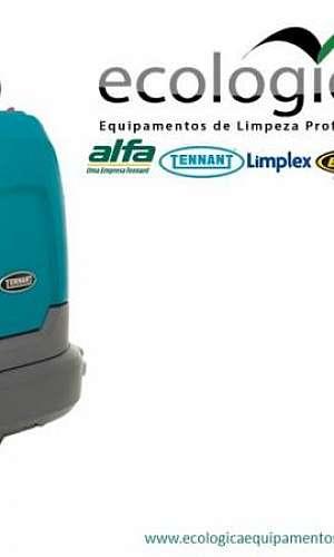 Locação de lavadora e secadora de piso