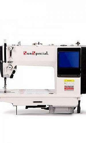 Máquina de costura comprar