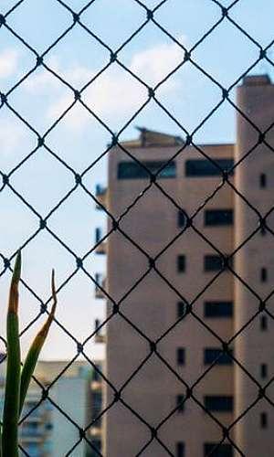 Rede de proteção em São Bernardo do Campo