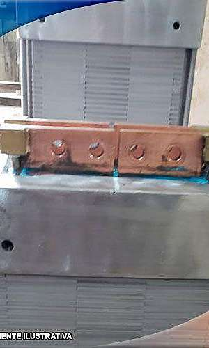Venda de transformador de máquina de solda